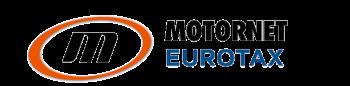 Logo Motornet-Eurotax ALTO
